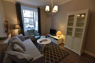 First_Apartments_Edinburgh_Caledonian_Apartment - DSC_5417.jpg