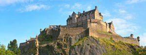 Edinburgh-Attractions-not-just-for-the-Kids