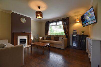 First_Apartments_Edinburgh_Lasswade_Road_Villa - DSC_5719.jpg