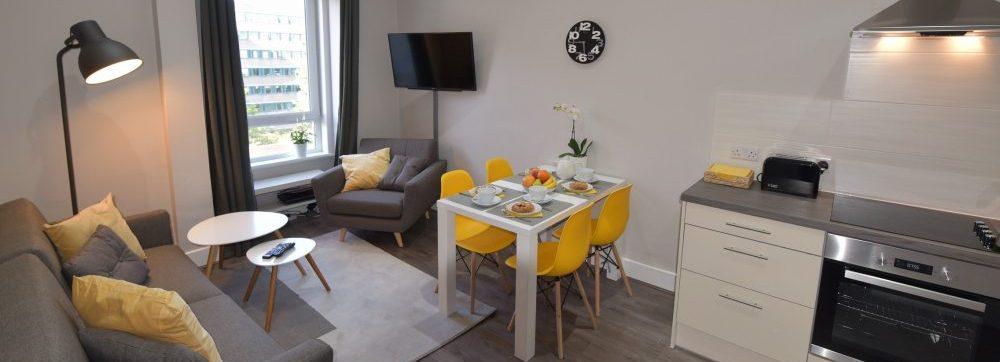 First_Apartments_Edinburgh_Meadowbank_Apartment - DSC_5236.jpg