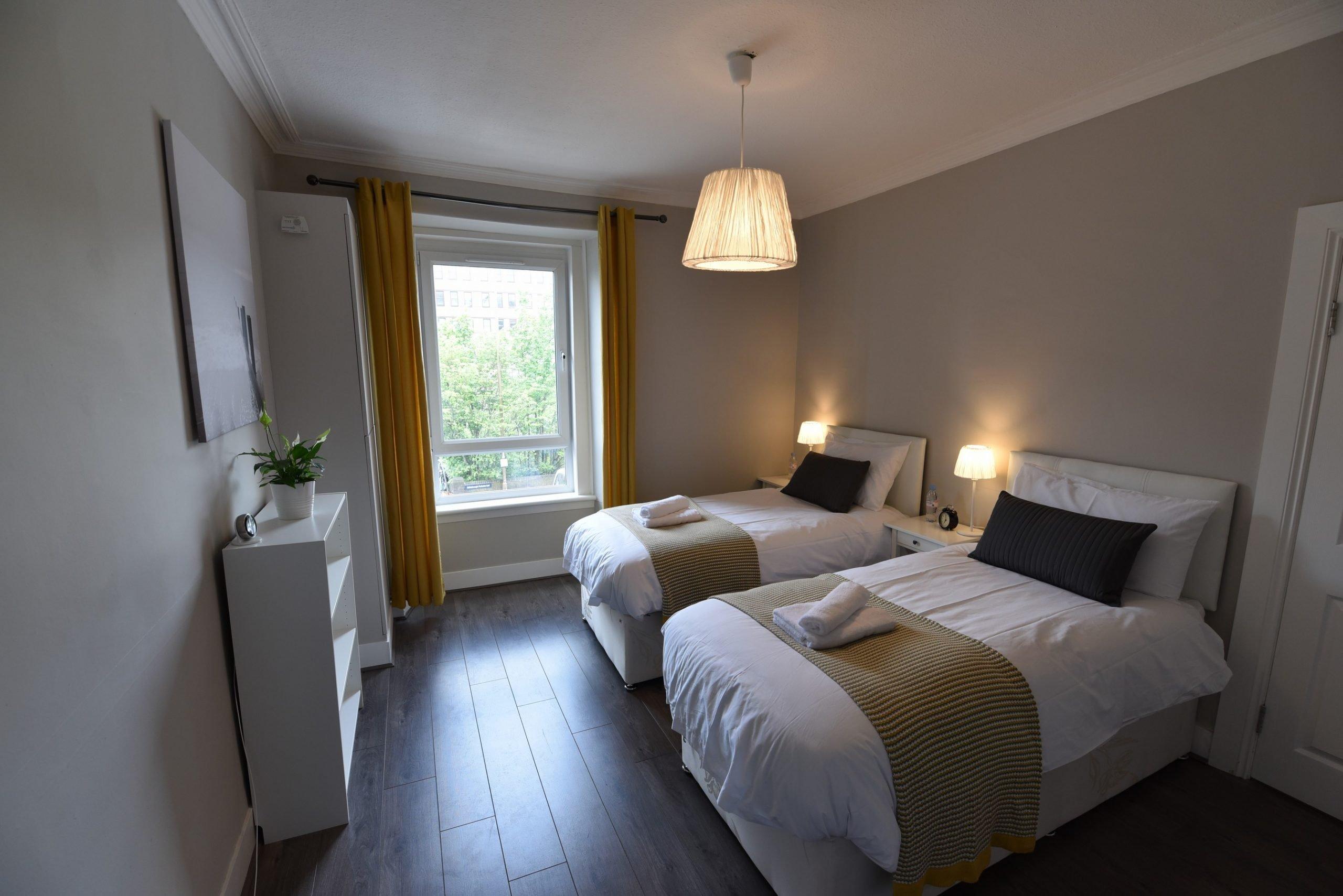 First_Apartments_Edinburgh_Meadowbank_Apartment - DSC_5335.jpg