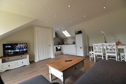 First_Apartments_Edinburgh_Seagate_Apartment - DSC_5823.jpg