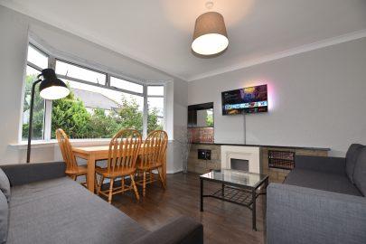 First_Apartments_Edinburgh_Sighthill_Loan_Villa - DSC_5820.jpg