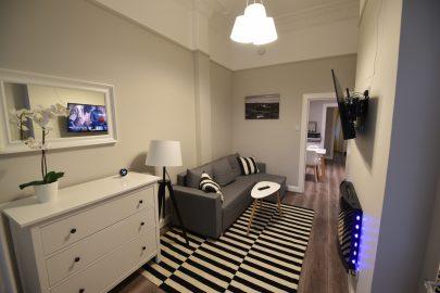 First_Apartments_Edinburgh_Slateford_House_Apartment - DSC_5883.jpg