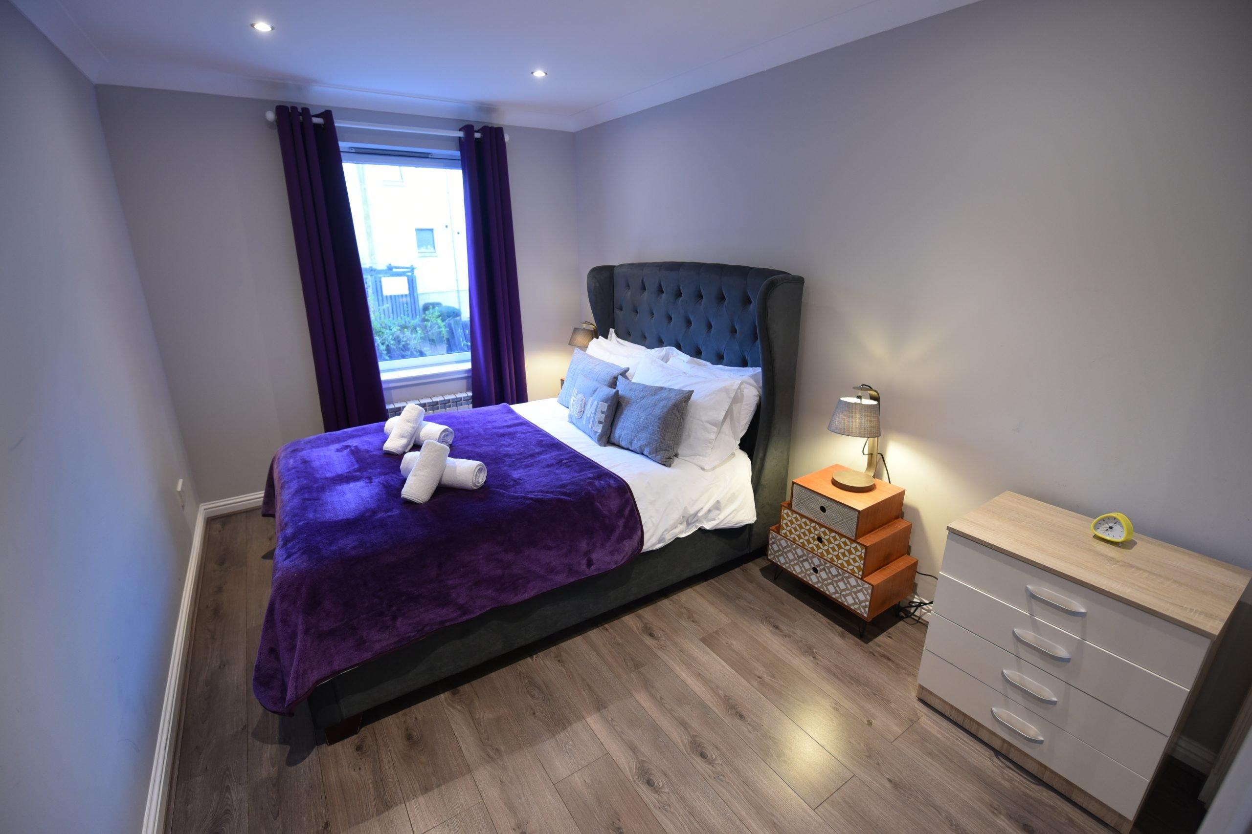 First_Apartments_Edinburgh_St_Johns_Hill_Apartment - DSC_5894.jpg